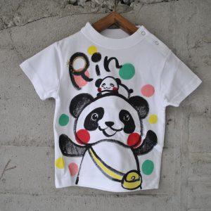 basic-panda