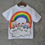 special-rainbow