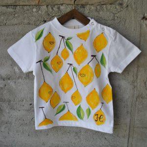 special-lemon