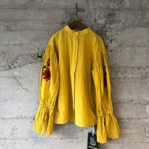 1292102-02(yellow)