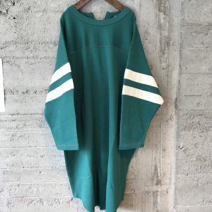 1292420-2(green)