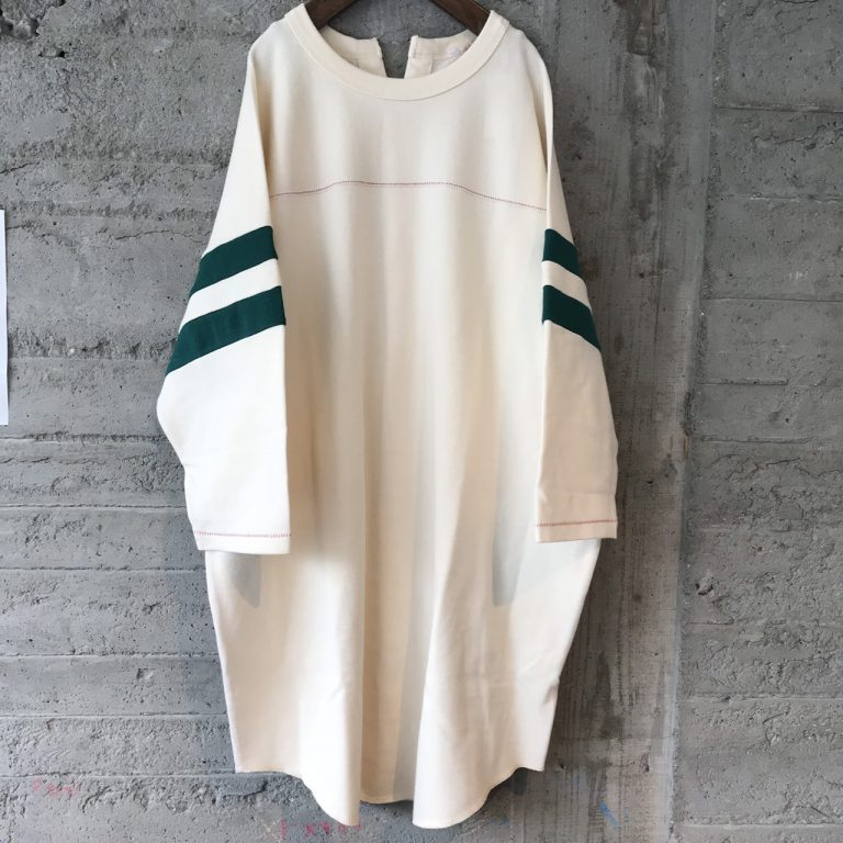 1292420-1(white)