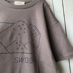 sw11800500(16)