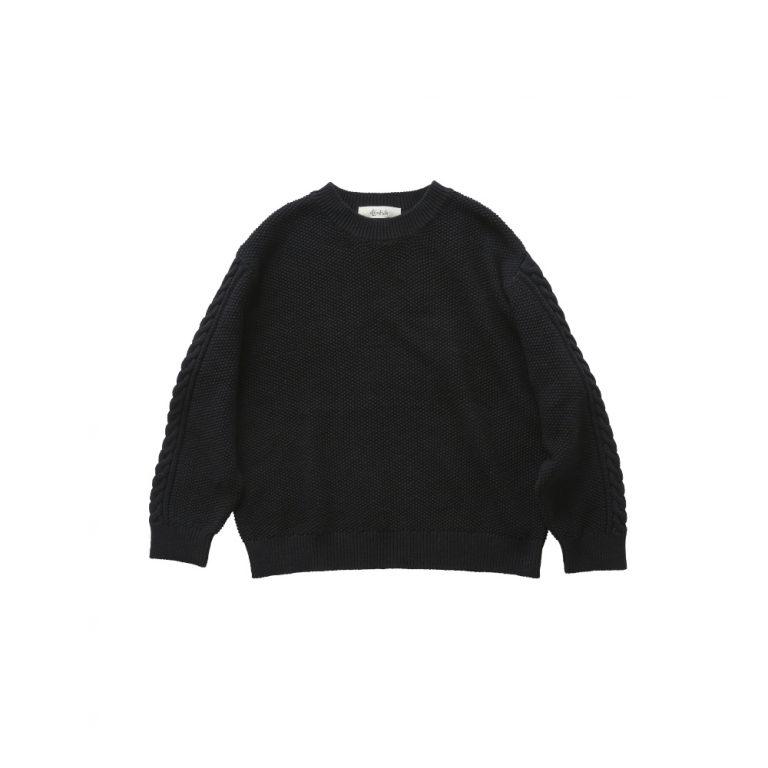 elf-191K57-black