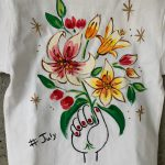 delux-flower-7