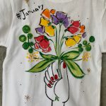 delux-flower-1