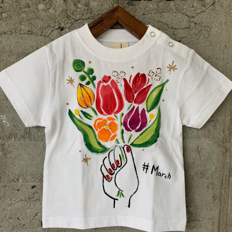 delux-flower-3