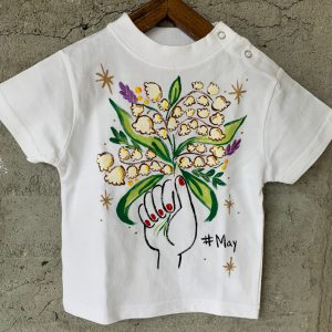 delux-flower-5