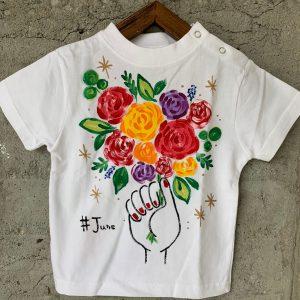 delux-flower-6