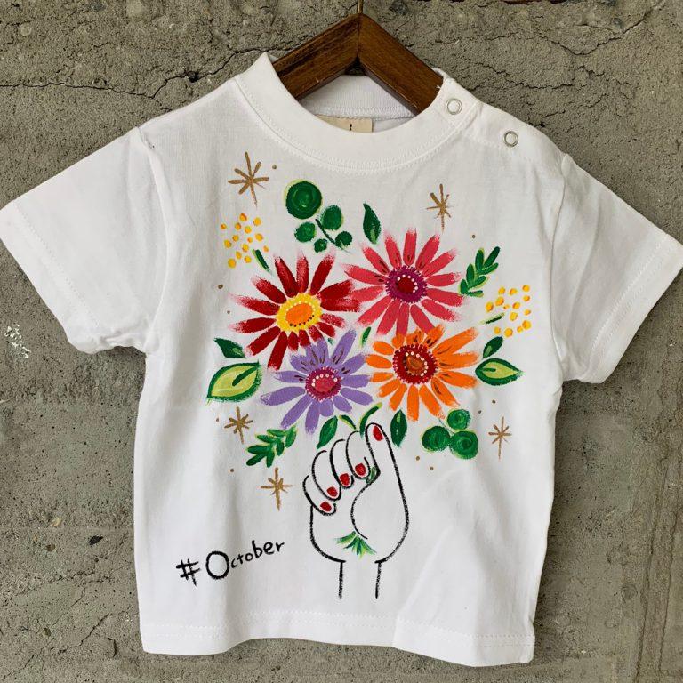 delux-flower-10