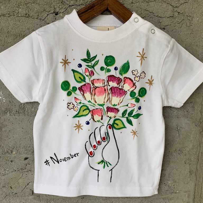 delux-flower-11